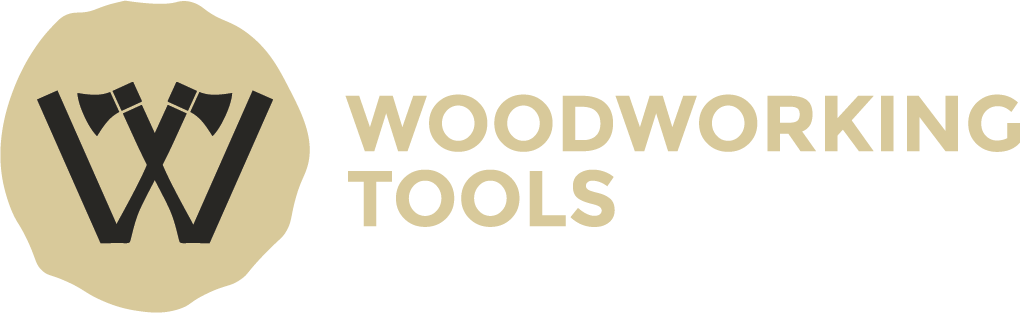 Smart Woodworking Tools