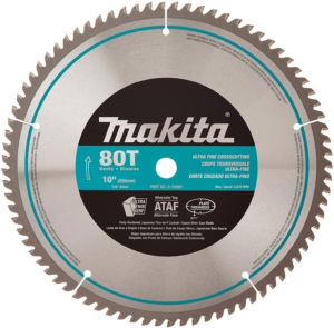 Best Circulars Saw Blades For Hardwood in 2021