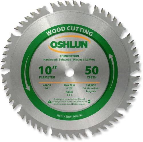 best Circulars Saw Blades For Hardwood