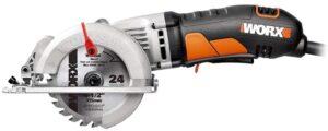 Top 10 Best Compact Circular Saws