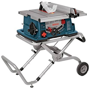 Best Table Saw Reviews Fine Woodworking Tools in 2021