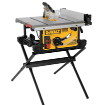Best Table Saw Reviews Fine Woodworking Tools