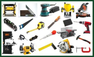 Clever tools every Woodworker & Carpenter Should Have in 2021